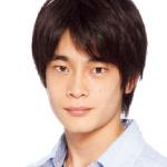 井之脇海 小倉唯と熱愛?ドラマ・映画 過去の出演作品は?