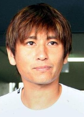 中田浩二 (俳優)の画像 p1_13