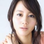 【堀北真希 熱愛 2013】松坂桃李・内田篤人・桜井翔との関係は?