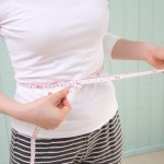 貫地谷しほりは体重気にしてる?【画像】太った理由と結婚の可能性調べてみた