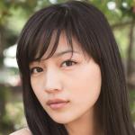 【悲報】川口春奈主演ドラマが大コケで打ち切り決定に!! 視聴率がすべて?