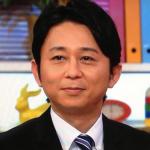 有吉弘行 再ブレイクのきっかけを再考してみた。ちなみに相方の森脇さんは今?