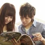 篠田麻里子【キャバ嬢 写真 フライデーへ画像流出?】気になる真相は?