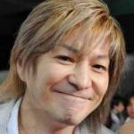 【劣化画像】小室哲哉を襲った 逮捕・keikoの病気・C型肝炎まとめ