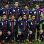 【速報】W杯 2014 抽選決定 日本代表はグループリーグ突破なるか!?