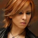 【画像あり】YOSHIKIのすっぴんが工藤静香に似ている!? 結婚は?