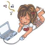 辻希美ブログ のんピースがママスタあんちを大歓迎中!?