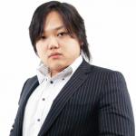 【与沢翼の正体】ブログでバズマーケティング!?秒速1億稼ぐ手法がコレ!!