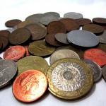 ビットコインのメリット・デメリットって何??簡単にまとめてみた