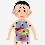 【志村けん】肝臓の数値がヤバい!? 肝臓の病気との関連まとめ
