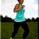【走る女】安田美沙子のマラソンライフがかっこいい!!過去の記録・タイムまとめてみた