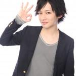 【福山雅治 なぜ 若い?】30代から始めるおすすめアンチエイジングがコレ!!
