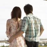 中田英寿と柴咲コウが熱愛キタ━(゚∀゚)━!@年齢・結婚は?元彼は?みんなの感想まとめ
