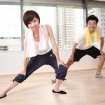 血管年齢を改善したい!!食事・ストレッチの方法とその効果まとめ