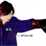 【ボクシング】黒木優子がかわいい!! 年齢・実力は?ファイトマネーは?気になるまとめ
