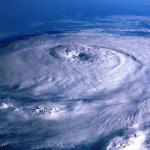 【台風16号】 関西・関東はいつ来る? ~上陸可能性と進路予測まとめ~