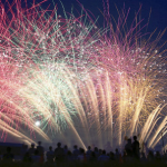 【2014年】葛飾柴又花火大会が素晴らしい!! みんなの感想と画像まとめ