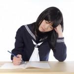 「夏休みの宿題がめんどくさいから代わりに…」宿題代行なるサービスが実在していた件