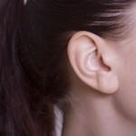 氷室京介 引退の理由は耳の病気だった!! 歌手と難聴の深刻な関係とは?