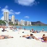【嵐にしやがれ】視聴率&感想まとめ(11/1放送分)嵐のハワイでの過ごし方とは・・・?