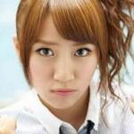 【AKB48】高橋みなみが卒業!! 卒業はいつ?次期リーダーは?みんなの感想まとめ
