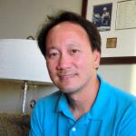 【動画】 錦織圭のコーチ・マイケルチャンの過去のプレー&世界ランキングがやばい!!
